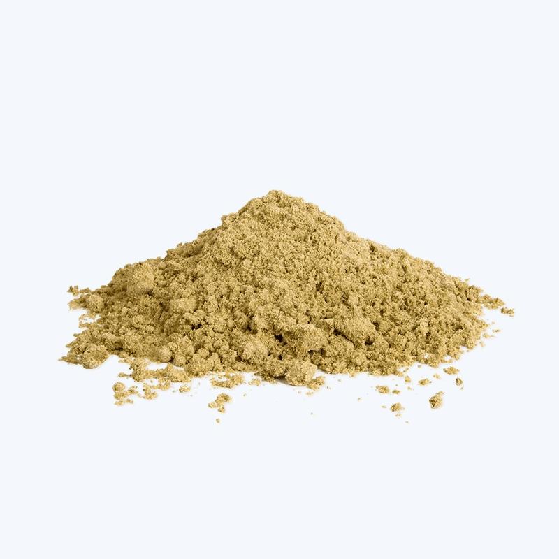 Песок - цена низкая, доставка!
