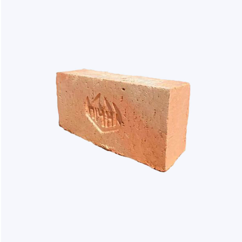 Кирпич для каминов