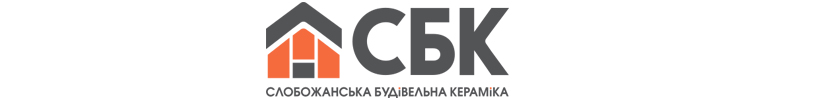 Клинкерный кирпич СБК