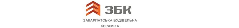 Керамоблоки Русиния - новые технологии с выгодной ценой!