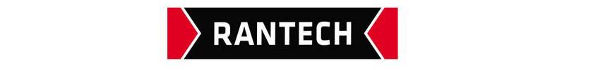 Металочерепиця RanTech - недорого і якісно!