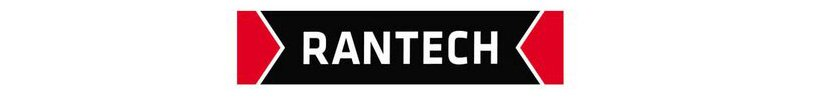 Металлочерепица RanTech - недорого и качественно!