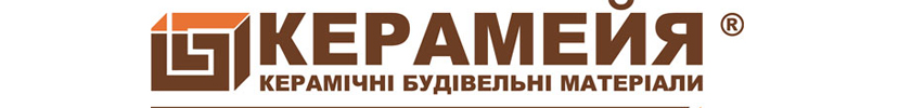 Серия РетроКЕРАМ Керамейя