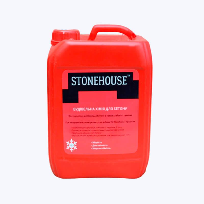 Пластификаторы и добавки в бетон