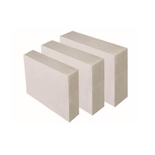 Теплоизоляционные блоки Aeroc Energy 100x200x610 D150