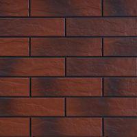 Фасадные с оттенком - рустикальные