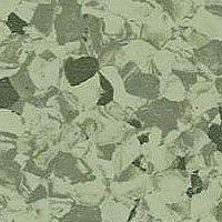 Линолеум Tarkett Primo Plus CPRI-311