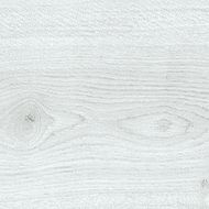 Ламинат Kronotex CatWalk  Дуб Белый D-2951