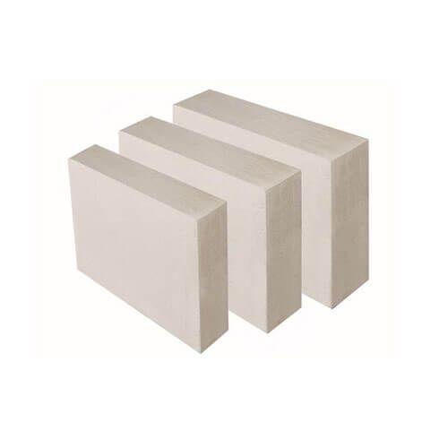 Теплоизоляционные блоки Aeroc Energy 200x200x600 D150