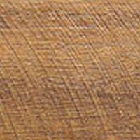 Ламинат Tarkett Artisan 933 Дуб Лувр Арт 504002021