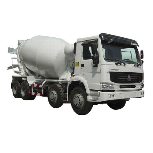 Купить бетон в25 в новосибирске что дешевле керамзитобетон или пенобетон