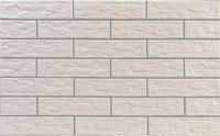 Фасадний камінь Кремовий CER9 Bis