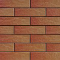 Фасадная плитка калахари рустикальная