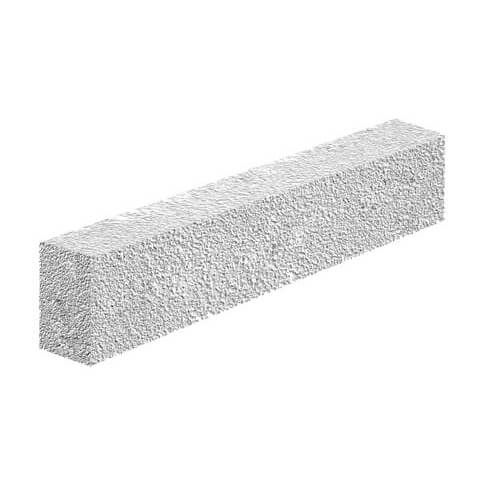 Купить бетон в каховке керамзитобетон каркас