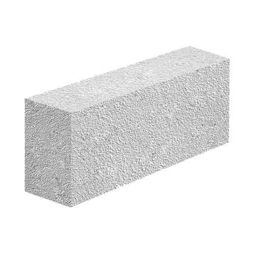 Бетон каховка бадья для бетона купить в хабаровске