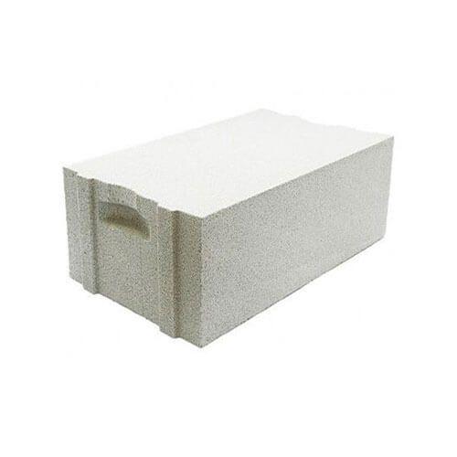 Купити газобетон UDK Super-Block 200x400x600