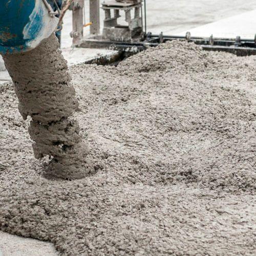 Керамзитобетон марки 75 бетон с гранитным щебнем купить