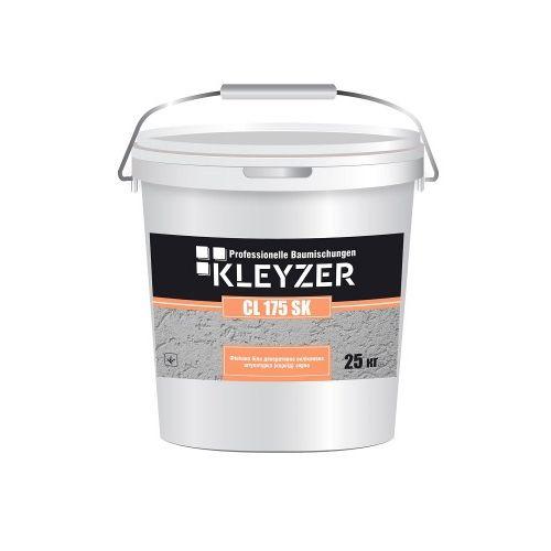 Kleyzer CL 175 SК