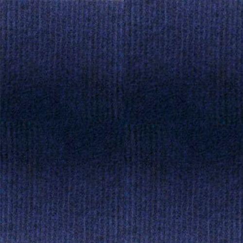 Ковролин выставочный Expocarpet P401 blue