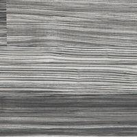 Ламинат Tarkett Lamin Art 832 Черное и белое 8366238