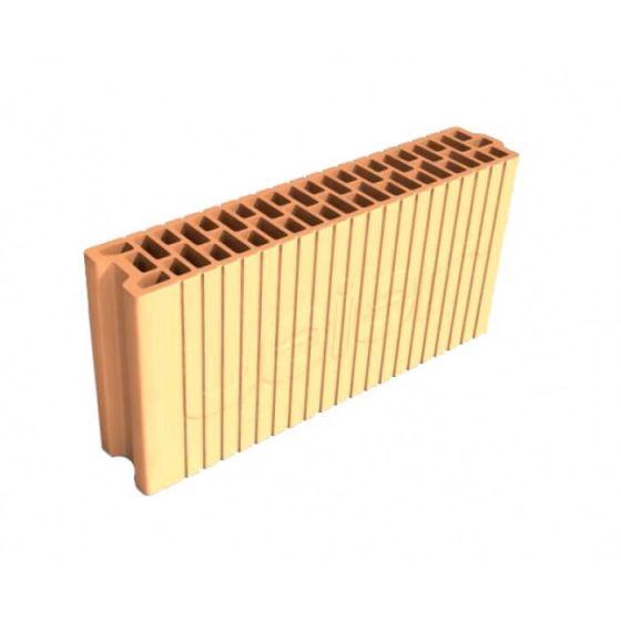 Керамический блок Leier 11,5 NF