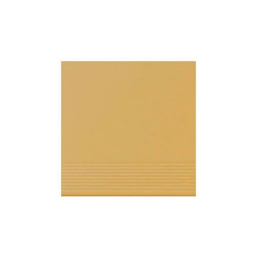 Плитка для щаблів пісочного кольору