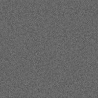 Линолеум Tarkett Prisma Stella 9