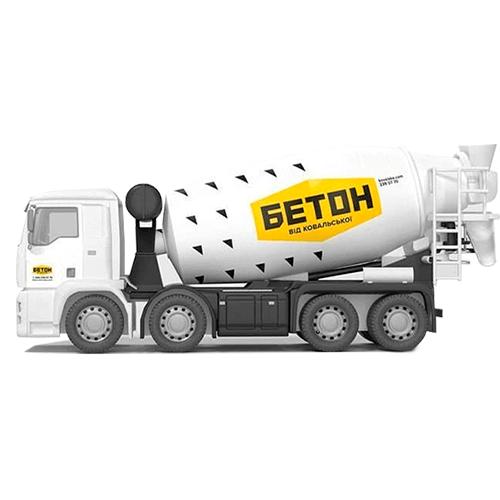 Смеси бетонные бсг м350 температура бетонной смеси при выходе с завода
