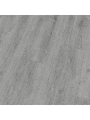 Ламинат Kronotex Superiop Progress Лето Серый 3900