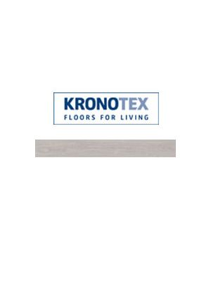 Плінтус Kronotex Ktex 1 Дуб Столичний Світлий 2800