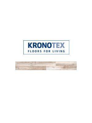 Плинтус Kronotex Ktex 1 Ясень Стокгольм 3007