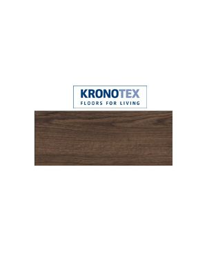 Плинтус Kronotex Ktex 1 Дуб Эверест 3076