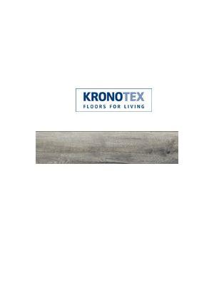 Плинтус Kronotex Ktex 1 Дуб Портовый Серый 3572