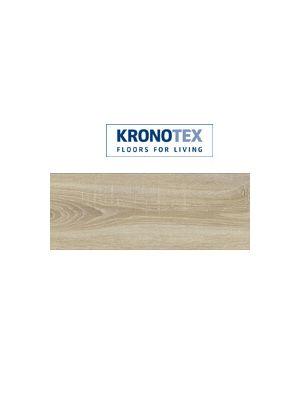 Плинтус Kronotex Ktex 1 Дуб Сельской 4164