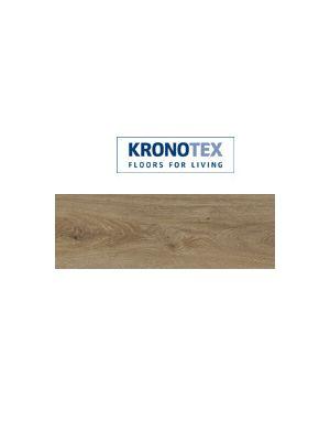 Плинтус Kronotex Ktex 1 Дуб Престиж Натуральный 4166