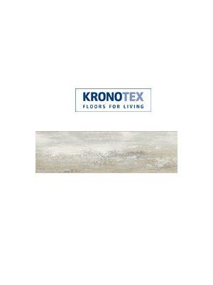 Плинтус Kronotex Ktex 1 Дуб Хелла 4754