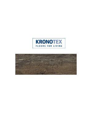 Плинтус Kronotex Ktex 1 Дуб Лискам 4790