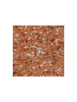 Линолеум Tarkett New Acczent Terra CH 235 55