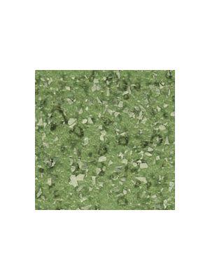Линолеум Tarkett New Acczent Terra CH 235 85