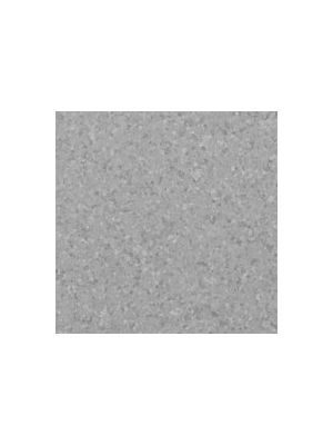 Лінолеум Tarkett IQ Melodia Cmeli-2603