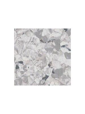 Линолеум Tarkett Primo Plus CPRI-315