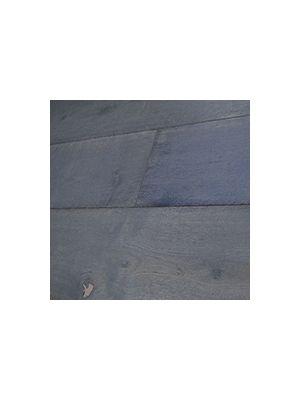 Паркетная доска Ellwood Дуб Вулканический