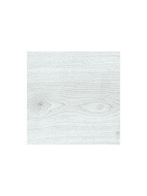 Ламінат Kronotex CatWalk Дуб Білий  D-2951