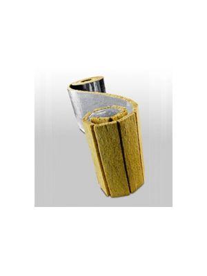 Базальтовая вата Knauf Insulation LMF AluR
