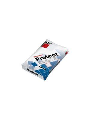 Гидроизоляционная смесь Baumit Protect