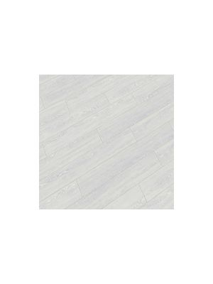 Ламинат Rooms SUITE Дуб Беленый Белый RV 811