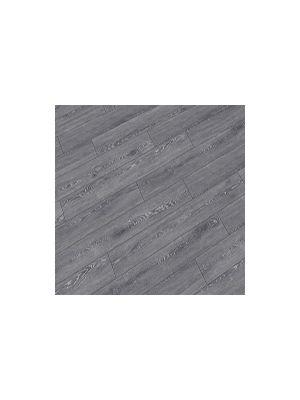Ламинат Rooms SUITE Дуб Беленый Серый RV 812