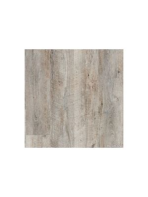 ПВХ плитка MOD IMPRESS COUNTRY OAK 54925 Q 2.5
