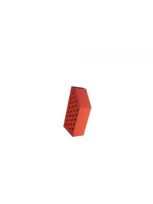 Кирпич Агропромбуд (Фасонный ЦФ 1, ЦФ 2) М-250