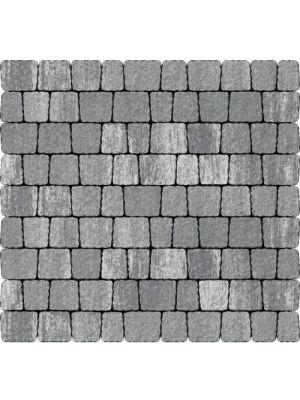 Тротуарна плитка Авеню
